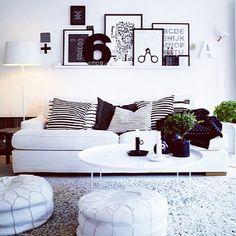 Interior Design Living Room Shelves, Home Living Room, Living Room Designs, Living Room Decor, Living Area, Apartment Living, Apartment Design, Cozy Apartment, Dream Apartment