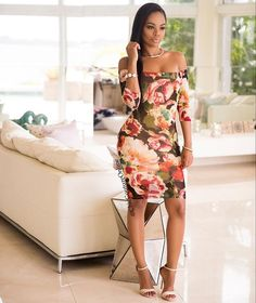 Glam things up  www.ChicCoutureOnline.com Search: Magdalena  #fashion #style #stylish #love #ootd #me #cute #photooftheday #nails #hair #beauty #beautiful #instagood #instafashion #pretty #girly #pink #girl #girls #eyes #model #dress #skirt #shoes #heels #styles #outfit #purse #jewelry #shopping