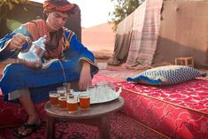 Pouring tea in Morocco Flash Photography, Still Life Photography, Vietnam Cave, Barbary Coast, Story Retell, Trading Places, Journey Tour, Tea Culture, G Adventures