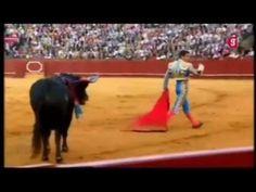 Ismael Dorado y Carolina - YouTube #IsmaelDorado #music #Saxofón #TalaveradelaReina