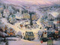 ▶ Dean Martin - Let It Snow! (Christmas Music) - YouTube
