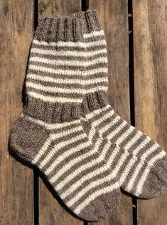 Socks from Rintalan tila sock yarn Sock Yarn, Socks, Blanket, Products, Blankets, Hosiery, Stockings, Sock, Comforter