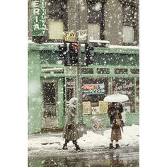 New York in the 50s, photography by Saul Leiter #1940 #1950 #1930 #1920 #1960 #oldNYC #nyc #ilovenyc #vintage #vintagenyc #bronx #brooklyn #statenIsland #SI #queens #harlem #eastharlem #washingtonheights #lowereastside #Tribeca #williamsburg #bushwick #astoria #southbronx #longislandcity #soho #blackandwhite #oldnewyork
