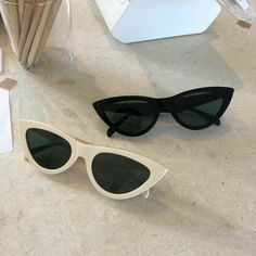 Cute Sunglasses, Trending Sunglasses, Sunnies, Cat Eye Sunglasses, Vintage Sunglasses, Cute Jewelry, Jewelry Accessories, Fashion Accessories, Fashion Bags