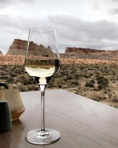 Cheers #happyhour #wine #travel