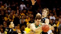 Predicting the Best Duos in College Basketball in the Season Basketball Park, Basketball Shorts Girls, Basketball Games For Kids, Adidas Basketball Shoes, Basketball Leagues, College Basketball, Wsu Shockers, Wichita State, Best Duos