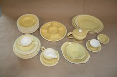 Ragnar, Cutlery, Porcelain, Plates, Ceramics, Tableware, Licence Plates, Ceramica, Plate