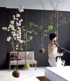spring-home-decorating-ideas-blooming-branches (16)