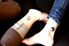 sister tattoo ideas | ... tattoos, sisters, tattoos, tattoo designs, tattoo pictures, tribal