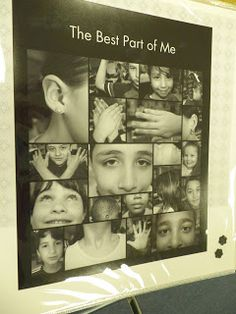 Here is a project that I have done for many years with my third graders. I moved up to fourth grade this year and I have a handful of the ...