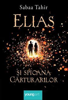 Elias şi spioana Cărturarilor I. Young Art, Mtv, Books, Movie Posters, Waltz Dance, Livros, Libros, Film Poster, Livres