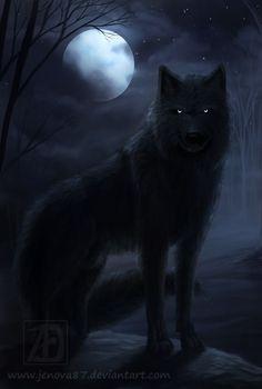 wolves - Google-Suche