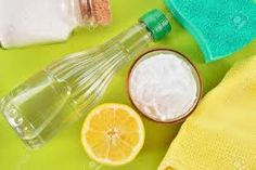 In case you have ever researched natural cures, some holistic home remedies, or taken some health advice from your grandmother, the chances are that baking soda was a popular ingredient in … Baking Soda Bath, Baking Soda And Lemon, Baking Soda Cleaning, Baking Soda Uses, Bicarbonate Of Soda Uses Cleaning, Meister Proper, Urine Stains, Oil Stains, Organic Apple Cider Vinegar