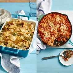 Favorite recipe sweepstakes