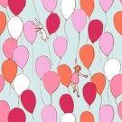 Balloon - sur commande délai 2/3 semaines