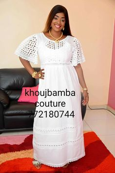 African Wear, African Fashion, Ethnic Dress, Homemade, Couture, Summer Dresses, Chic, Lace, Skirts