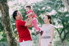 davao family photographer, davao baby photographer, family photography davao, family photographer davao, baby photographer davao, davao wedding photographer