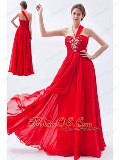 lightin the box prom dress,bright pageant    dresses for miss black world    international,attractive girl��s dresses for    glitz pageants in 2013 2014,shinning glitz    pageant dresses of miss african spirit    internationalin 2013 summer