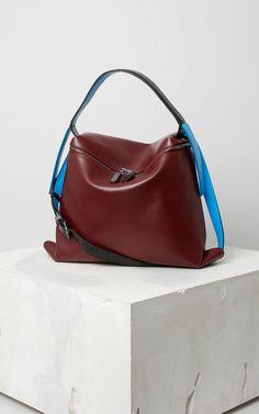 Rizo large bag for Women Kenzo | Kenzo.com