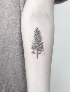 Tree by Jakub Nowicz