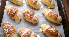 Ez kedvenc vendégvárós étele lehet a családnak. Kiadós és laktató, és akár másnap reggel is vihető az iskolába tízórainak a gyerekeknek. Jól variálható, ha vendégvárós falatkát készítünk.