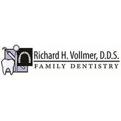 Richard H. Vollmer, D.D.S. - Dillard, GA #georgia #ClaytonGA #shoplocal #localGA