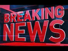 Major News Alert: Forbidden on Main Stream News - Hidden From You - Wake Up