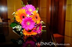 Lennon Photo Wedding NY MI Pinterest - Bouquet-9533