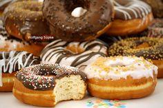 Bäcker Süpke`s Welt | Gedanken, Erlebnisse, Rezepte