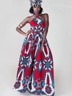 50+ best African print dresses   Looking for the best & latest African print dresses? From ankara Dutch wax, Kente, to Kitenge and Dashiki. All your favorite styles in one place (+find out where to get them). Click to see all!