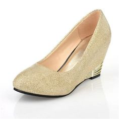 Cheap heel shoe, Buy Quality shoe beautiful directly from China heel Suppliers:    Women casual shoes  patent PU leather girl's shoes pearl flats platform creepers shoes women sport loafers black walk