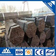 http://www.alibaba.com/product-detail/Steel-Welded-Pipe-tube-BV-SGS_60523084765.html?spm=a271v.8028082.0.0.soCDS2