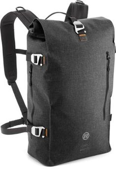 Novara Dutchtown Bike Pack (Gray or Tan) - $50.93 w/ FS at REI #LavaHot http://www.lavahotdeals.com/us/cheap/novara-dutchtown-bike-pack-gray-tan-50-93/67026