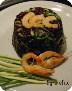 riso nero 1