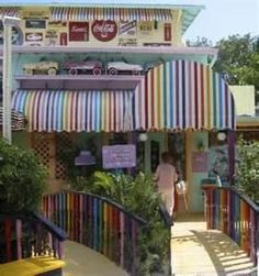 Image Search Results for bubble room captiva