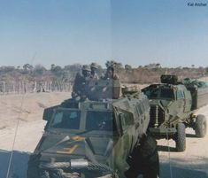 West Africa, South Africa, Army Day, Brothers In Arms, Defence Force, My Land, Armored Vehicles, Cold War, Military Vehicles