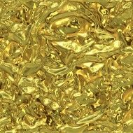 Seamless Gold Texture would love to have a bathroom with this as the walls Gold Texture Background, Stock Pictures, Stock Photos, Golden Texture, Gold Pattern, Gold Art, Cellphone Wallpaper, Textures Patterns, Metallica