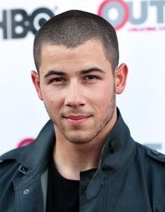 Joe Jonas dating natashia Ho