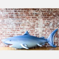 Shark 84 Inches, $40, now featured on Fab.