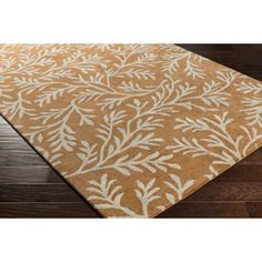 BRL-2010 - Surya | Rugs, Pillows, Wall Decor, Lighting, Accent Furniture, Throws, Bedding