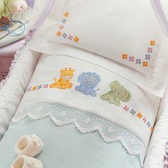 cestas de Moisés Manta de bebé personalizada Arco y Floral Rosebud cochecitos cochecitos