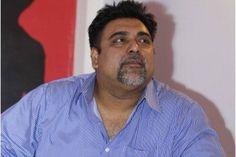 Ram Kapoor: Quit smoking overnight because of my daughter