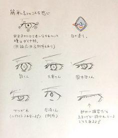名前なし Hand Drawing Reference, Pose Reference, Drawing Tips, Stray Dogs Anime, Bongou Stray Dogs, Human Drawing, Manga Drawing, Anime Character Drawing, Manga Eyes
