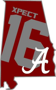 Roll Tide      For Great Sports Stories and Funny Audio Podcasts, Visit www.RollTideWarEagle.com