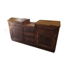 Bathroom Vanities Rustic photos of rustic bathrooms | rustic bathroom vanities | bathroom