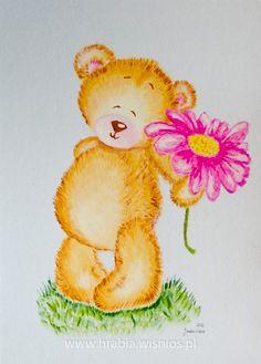 Mis-z-różowym-kwiatkiem-2
