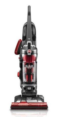 Top Rated Vacuums hoover vacuum cleaner windtunnel 3 pro bagless corded upright