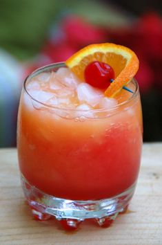 Summer Solstice Dawn Cocktail with Tequila, Grenadine, Grapefruit Juice, OJ, & Champagne Non Alcoholic Cocktails, Summer Cocktails, Cocktail Drinks, Cocktail Recipes, Cocktail Tequila, Orange Cocktail, Party Drinks, Fun Drinks, Beverages