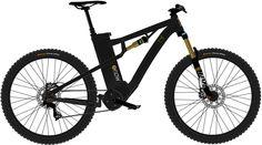 Foto: eFlow Europe GmbH Continental, Bicycle, Vehicles, Branding, Bike, Bicycle Kick, Bicycles, Car, Vehicle