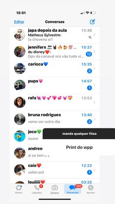 Prints Whatsapp, Whatsapp Name, Android App Design, Girls Phone Numbers, Iphone App Layout, Free Iphone Wallpaper, Cute Texts, Phone Organization, Lettering Tutorial